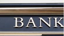 Banche e tutela dei depositi: quali garanzie?